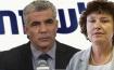 اسرائيل: خلاف بين الوزير والمحافظة على العجز في ميزانية الدولة