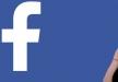 فيسبوك: سيرين عبد النور تتخطى 6 مليون معجب