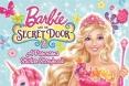 Barbie And The Secret Door - مترجم