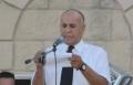 ثانوية عرب الشبلي تكرم من الوزارة وكل معلم يكافئ بـ 10 آلاف شيكل