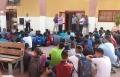 النقب: مدرسة عهد الأهلية تستقبل عامها الجديد بأجواء مميزة