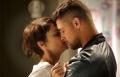 مسلسل شارع الحب - الحلقة 149 بجودة عالية