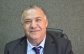 علي سلام: يعلن عن افتتاح العام الدراسي غدًا
