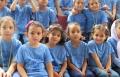 افتتاح السنة الدراسية في البقيعة: الحكمة تستقبل طلابها بأجواء من المرح
