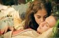 قصة الحب المستحيلة، محمود ومريم - الحلقة 1 مشاهدة ممتعة