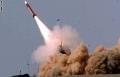 إسرائيل: اعترضنا طائرة سورية بدون طيار اخترقت أجواءنا فوق القنيطرة