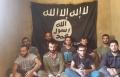 النصرة تهدد حزب الله: سنقتل الأسرى الشيعة في حال تدخلتم في القلمون