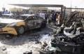 الأمم المتحدة بالعراق: 2790 قتيلا وجريحا بشهر واحد