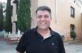 المفتش احمد بدران لبُكرا: افتتاح السنة الدراسية تم بدون مشاكل تُذكر