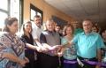 الناصرة: افتتاح البيت الدافئ في مدرسة القسطل بمشاركة الرئيس سلام