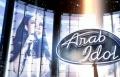 Arab Idol، ينطلق يوم الجمعة مجددًا