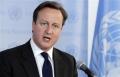 كاميرون: سنصادر جوازات سفر الإسلاميين البريطانيين