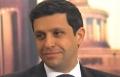 هل سيكون رائد صالح رئيساً لبلدية برلين؟