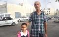 اهالي القدس قلقون على ابنائهم