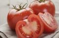 تناول الطماطم يقي من سرطان البروستات
