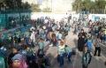 تعليق الدراسة في مدارس القدس تضامناً مع مدارس 'المُكبّر'