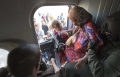 القوات العراقية تواصل تطهير مدينة آمرلي من الدواعش