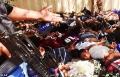 الأمم المتحدة تقرر إرسال بعثة إلى العراق للتحقيق في جرائم داعش