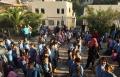 طلعة عارة: 4200 طالب وطالبة على مقاعد الدراسة وافتتاح مدرسة شاملة جديدة