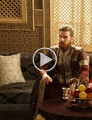 حريم السلطان 4 مدبلج - الحلقة 83