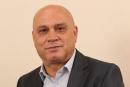 النائب عيساوي فريج يطالب وزير التربية والتعليم بتنفيذ وعوده