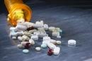 دواء جديد لمرضى القلب يرفع منسوب الشفاء