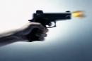طمرة: اطلاق نار وسرقة اكثر من 10 الاف شيكل من محطة طوطو