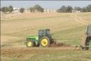 خسائر المزارعين بسبب الحرب: 150-250 مليون شيكل