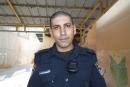افتتاح السنة الدراسية في الناصرة: تواجد شرطي مكثف