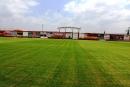اتحاد سخنين يطلب من الاتحاد العام استضافة مباريات ربع نهائي كأس التوتو في الدوحة