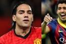 مانشستر ملك الصفقات يتخطى برشلونة… وساوثهامبتون يزيح ريال مدريد من الصدارة…!