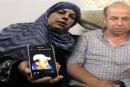 محاكمة قتلة محمد ابو خضير: عقد جلسة ثانية اليوم