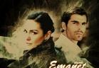 الامانة Emanet