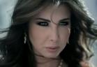 سحر نانسي بالأسود يجذب بطاقة القبول في Arab Idol