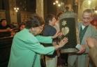 يهود مصريون يطالبون بالحفاظ على تراثهم
