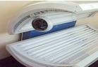 حمامات الشمس الصناعية قد تؤدي إلى الإصابة بسرطان الجلد