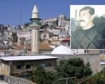 الناصرة: وفاة الحاج جميل صبحي توفيق ابو ﻻشين