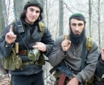 بريطانيا تحارب داعش: دعم فتوى تجرم Isis