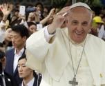 المتحدث باسم الفاتيكان : لا خوف على البابا من داعش
