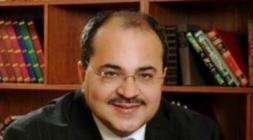 الطيبي يطالب الاعتراف بالعرب كأقلية قومية