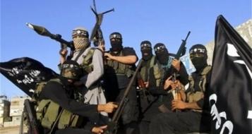 بريطانيا تواجهداعش: منع المقاتلين من العودة دون سحب الجنسية