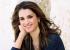 اليوم: عيد ميلاد الملكة رانيا الـ 44
