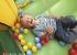 دراسة: هل الطفل المشاكس موهوب؟