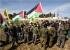 ردود فعل فلسطينية مستنكرة لمصادرة اسرائيل قرابة 4000 دونم