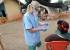 هل وصلت الإيبولا الى السويد؟