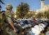 الاحتلال يمنع رفع الآذان 58 وقتا في الحرم الإبراهيمي