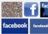 أخطاء وحماقات خطيرة نرتكبها على فيسبوك