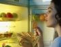 8 عادات سيئة تعيق خسارة وزنك!