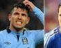الأفضل والأسوأ: تاريخ صفقات الدوري الإنجليزي منذ 11 عاماً