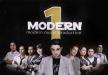 Modern 1